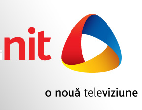 Logo NIT