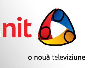 Logo NIT prelucrat.