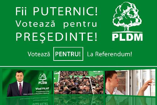 pldm.md nlp