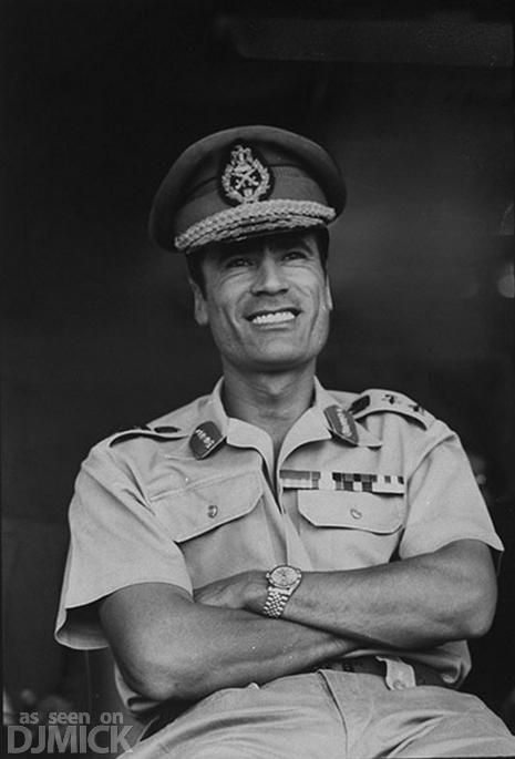 muammar-gaddafi-1