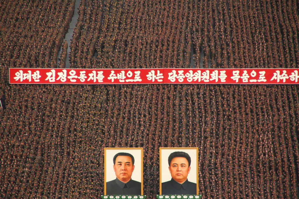 north-korean-military-pyongyang-2012