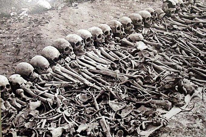 Armenian-genocide-bones_thumb